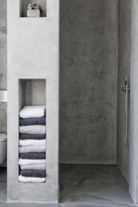 prijzen betonlook en marmerstuc