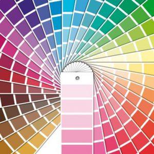 marmerstuc kleuren