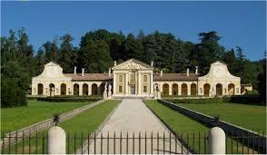 Marmerstuc Palladio