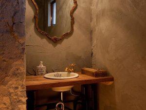 700_isobe-spa-bathroom