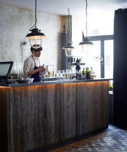marmorino-bar
